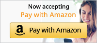 Accepting Amazon Pay
