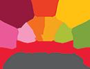 Canvart Logo